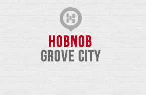 HobNob Grove City OH